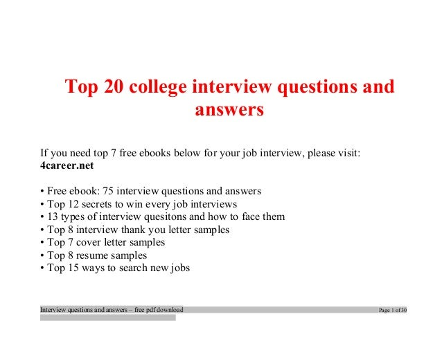 what subjects are given in college top list websites