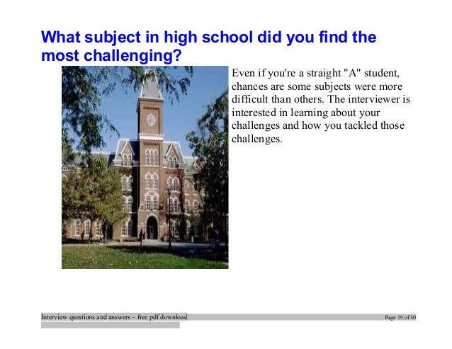 Can I succed in college without any high school knowledge? HONEST ANSWERS!!?