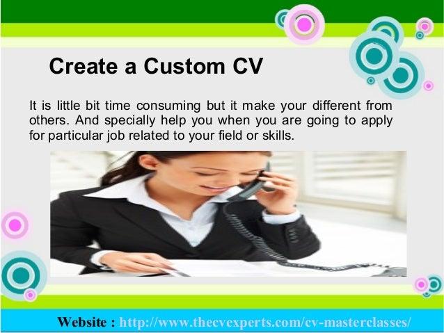 Resume Writer Free   Resume Format Download Pdf