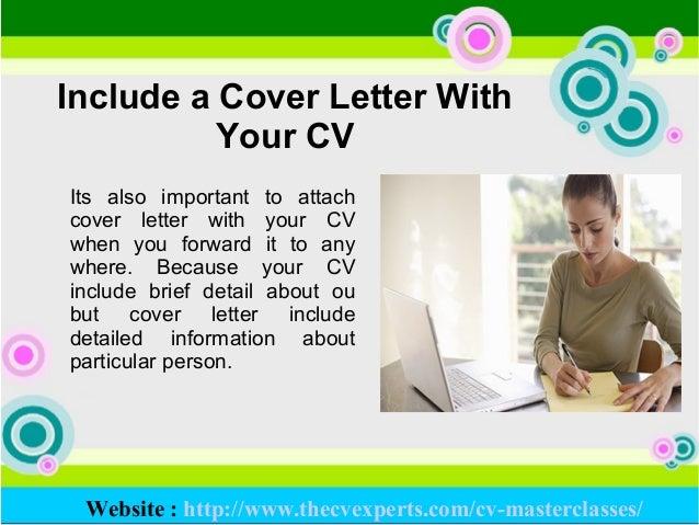 Top Curriculum Vitae Writing Tips aploon