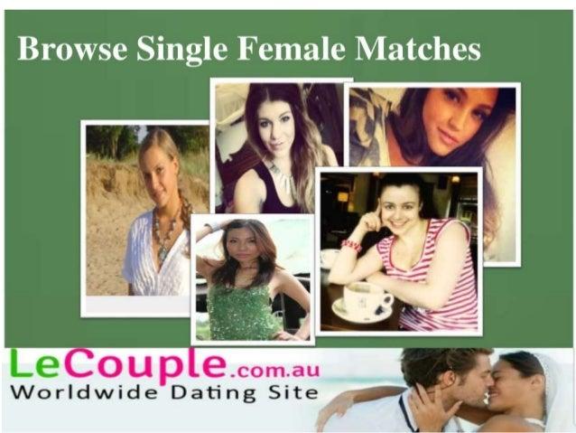 Pentecostal dating sites