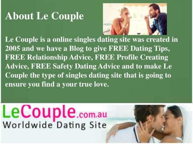 Top dating websites in australia #14