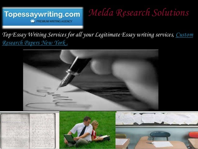 online paper writing services legit I'm about to cry there seem to be thousands of fraudulent paper writing websites out there how do i find a legit one i was about to place an order with superiorpapers and i stumbled upon this site first - glad i did.