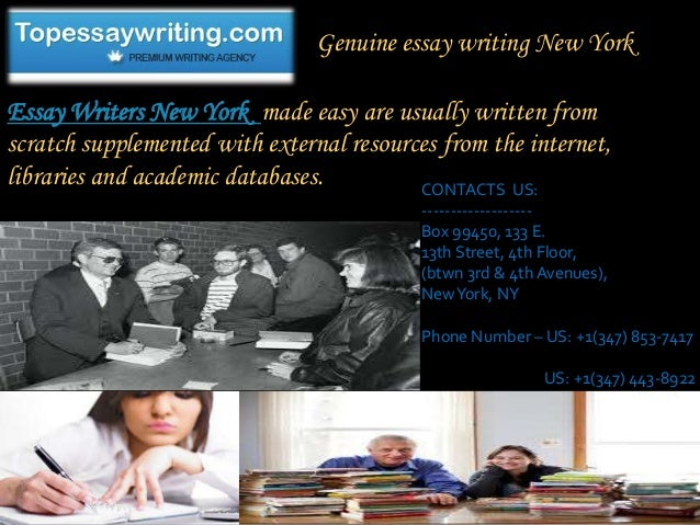Are there any legitimate essay writing companies - Are