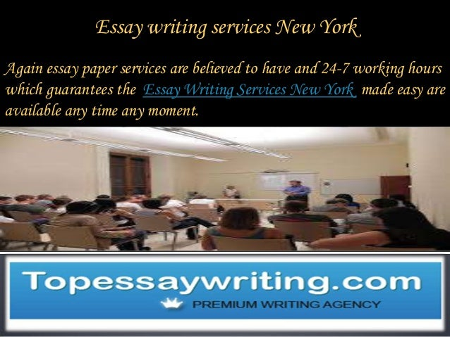Answer the question being asked about Best resume writing services