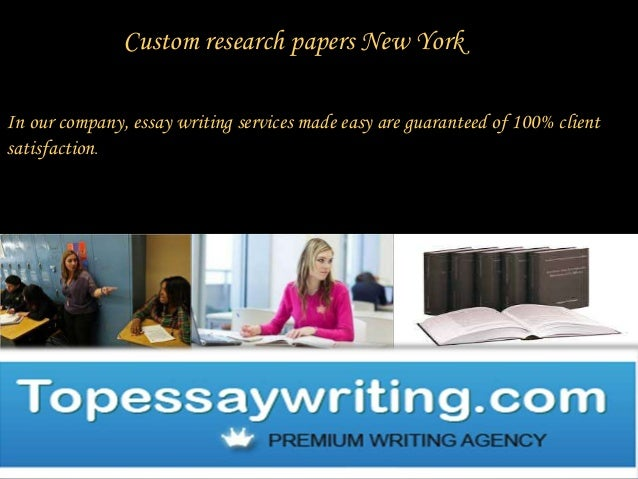 Essay writting company