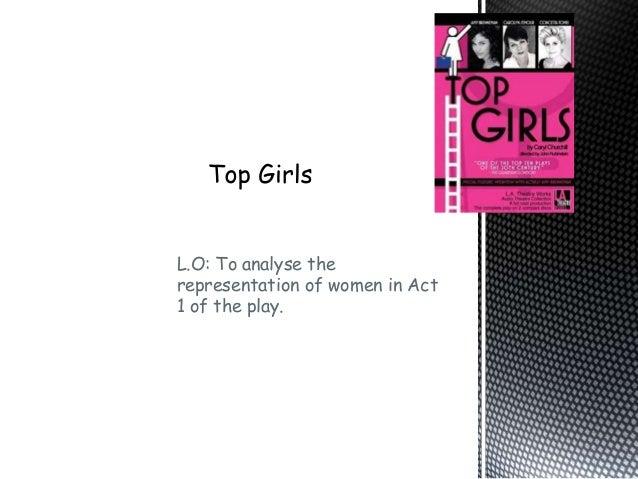 Top girls3