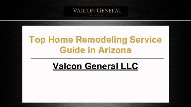 Top Rated Home Warranty Plans best home warranty insurance in arizona. http design net biz