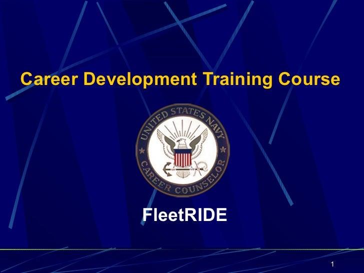 Topic 1.17 Fleet Ride