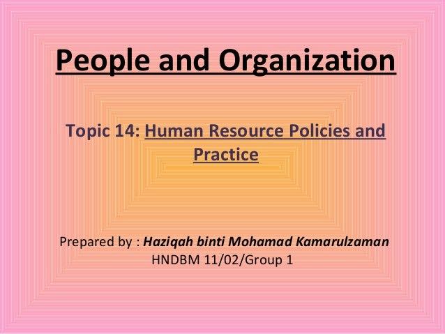 Topic 14   q2