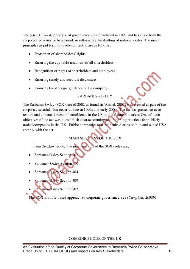 finance dissertation topics oxford