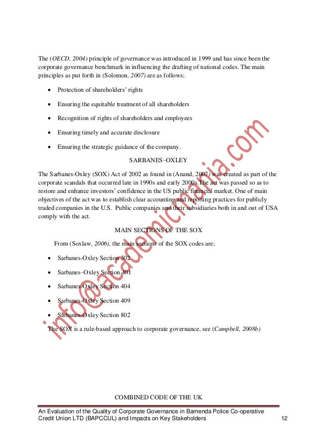 Concept of governance of educational potential dissertation