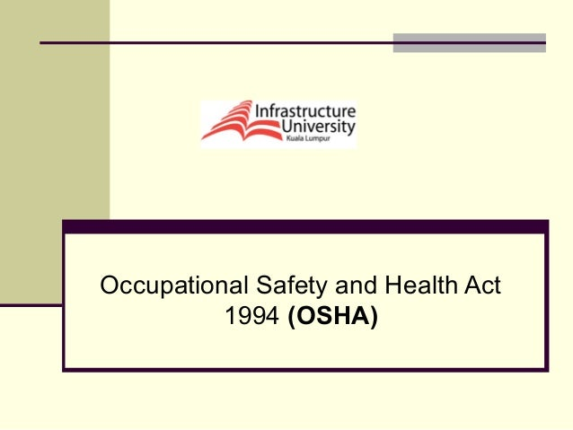 Topic 1 continue osha acts_need to bring