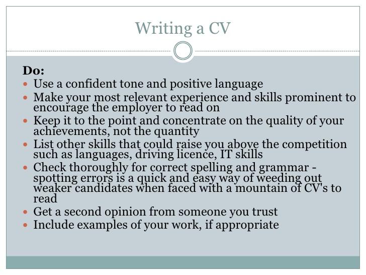 grammar errors on college essays