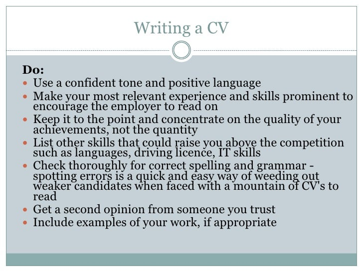 common application essay question help