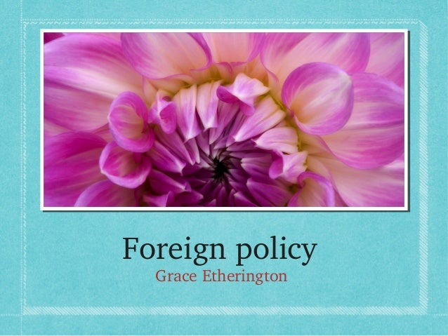 Foreignpolicy GraceEtherington