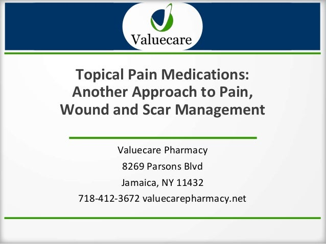 wound and scar management essay Sometimes a person can suffer wound blisters from surgery these blisters can be painful and could cause permanent scarring learn how to properly.