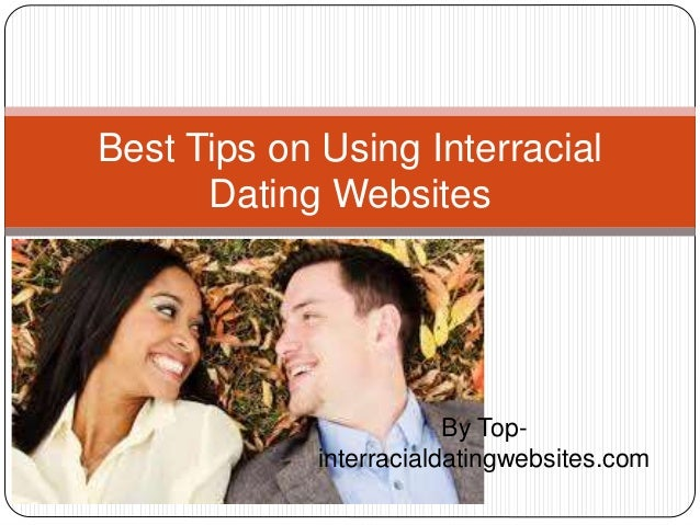 Dating sites for 30 somethings