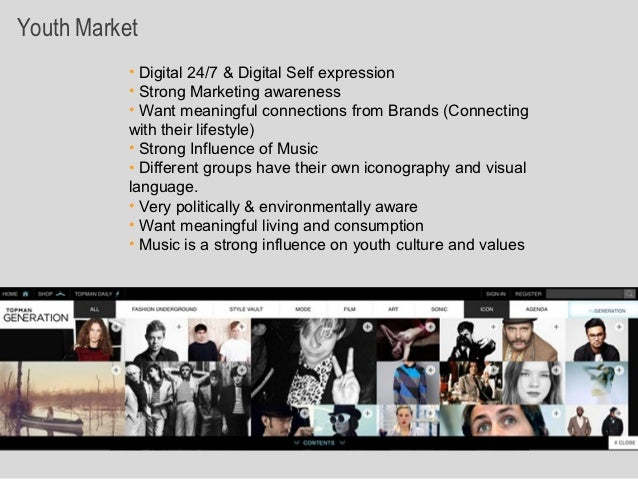 Marketing dissertation proposal