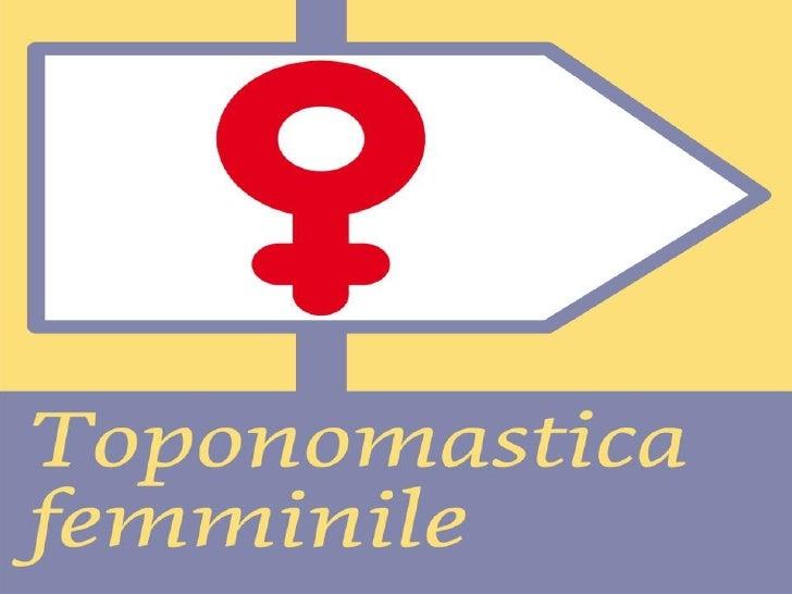 PROGETTO DI COMPRESENZA FILOSOFIA-SCIENZE SOCIALI  LICEO MAFFEO VEGIO – CLASSE 3 A          a.s. 2011/2012