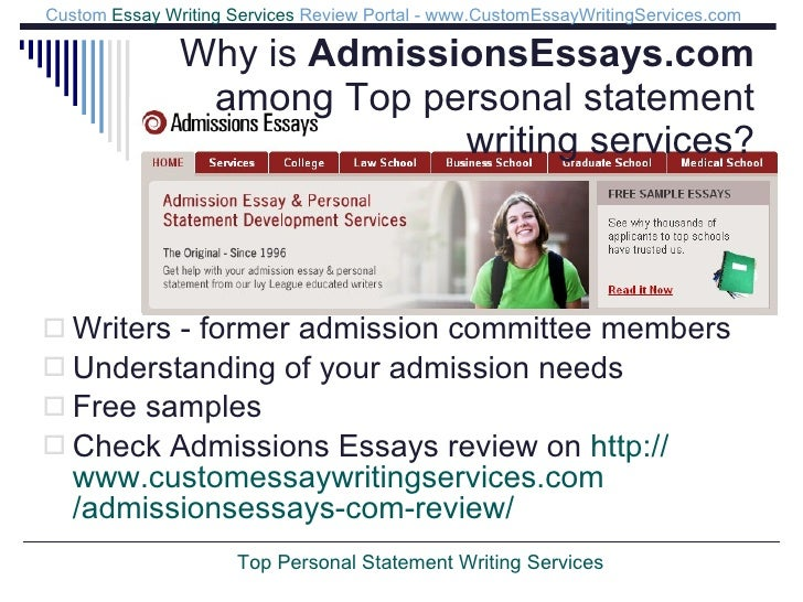 Essay writing company review pro