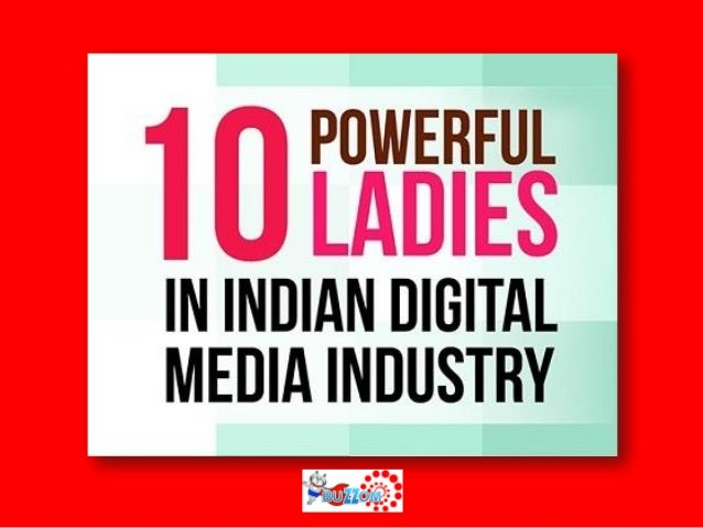The landscape of Indian Digital Media Industry With the overwhelming growth of population in the last few years, very soon...