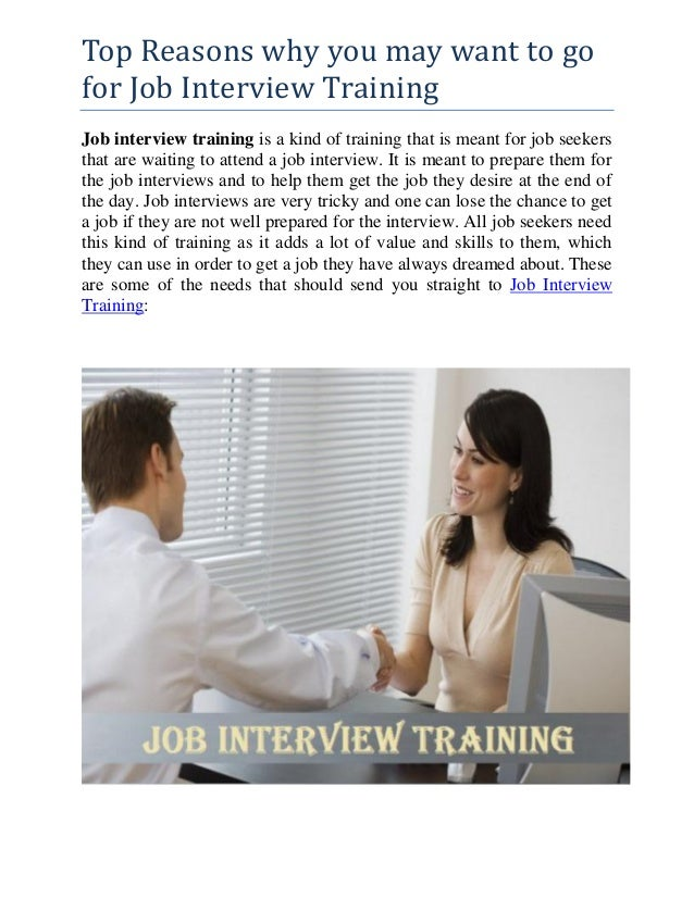why i want to execute traning Why you need to invest in employee training when things get financially tight in business, often employee training is the first thing to go however, this is not necessarily a sound strategic move for a leading organization forging the way in a competitive industry.