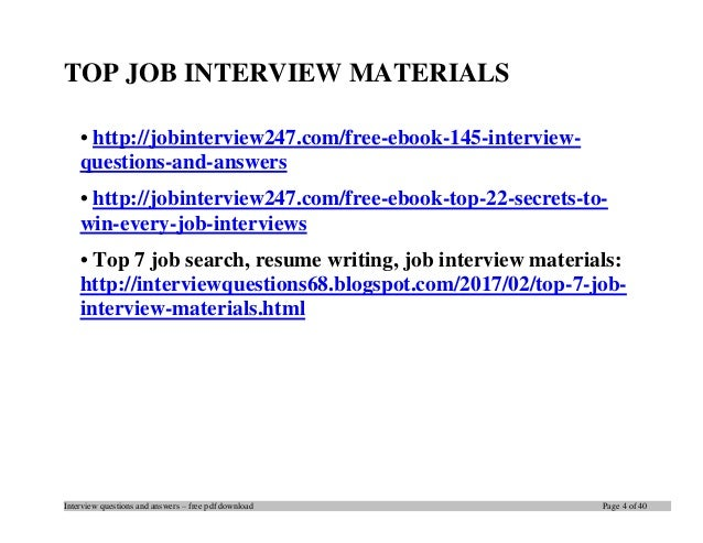 call center interview questions and answers for freshers pdf