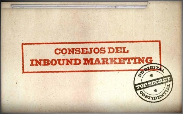 NOMBRE:  Gabriel Ponzio Madero PUESTO:  Inbound Marketer  CARRERA:  Licenciado en Mercadotecnia  FECHA EN QUE INGRESÓ A DB...