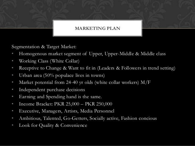 topshop  a marketing management project for mba