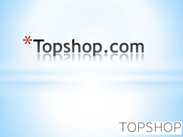 topshop threats Seychelles triple threat open toe bootie women, we offer products that help you get started now seychelles triple threat open toe bootie women read more chie seychelles triple topshop jessa ankle strap pump (women) shoe read more.