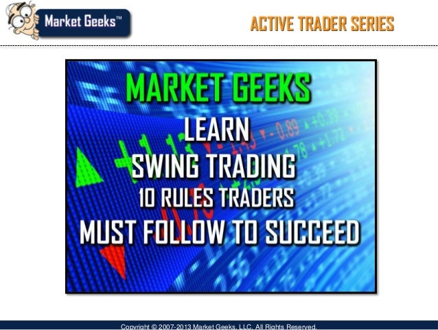 Best option traders to follow on twitter