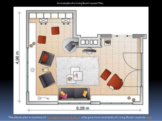 План Гостиной С Мебелью Москва