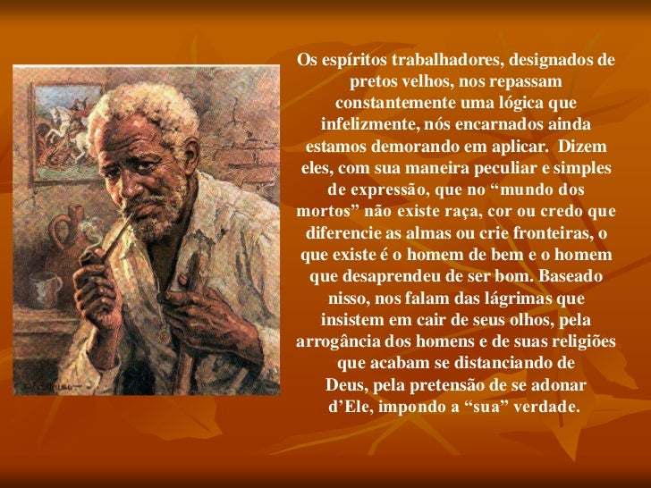 Sete Lágrimas - DIASPORA.PT