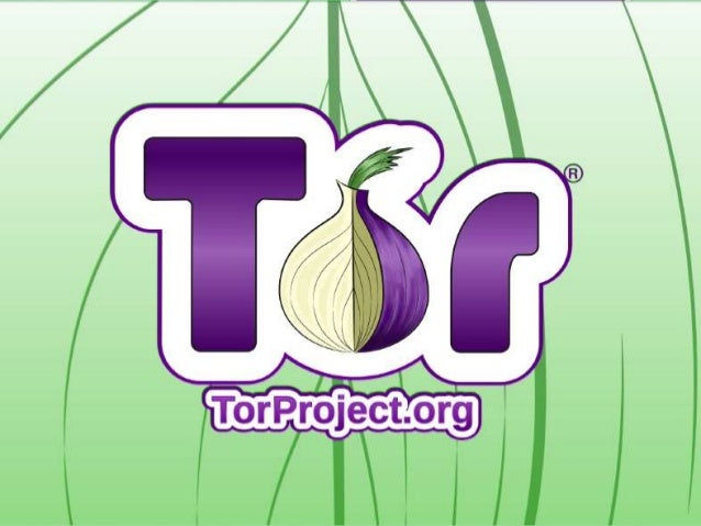 Overview Anonymity    systems Review of how Tor works Tor Project Inc. Helper tools and accessories Advanced Tor cont...