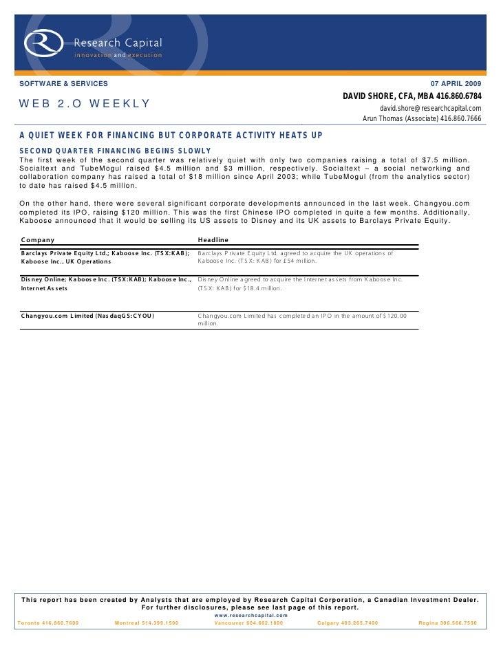 09-04-07 Web 2.0 Weekly