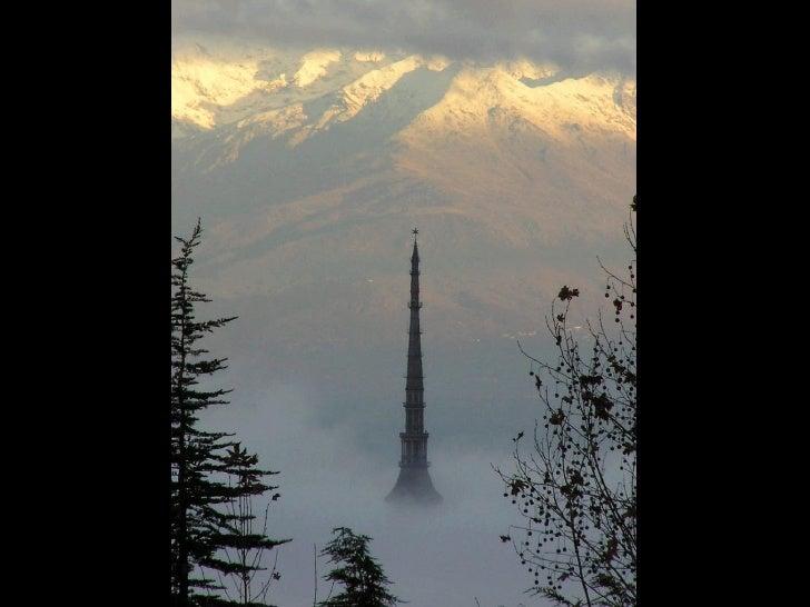 Torino Slide 1