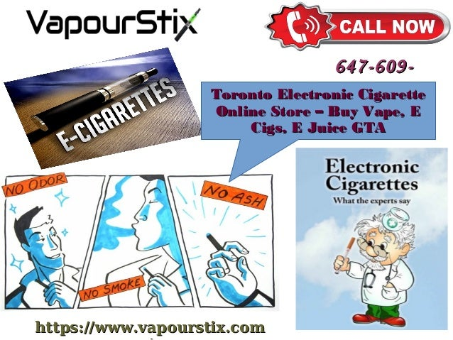 Buy cheap cartons cigarettes Marlboro online