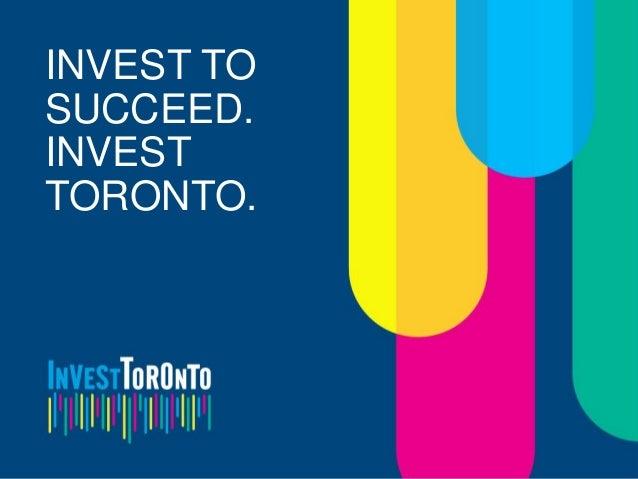 Torontos ict sector_-_10-25-2012-nasscom_presentation_v2[1]