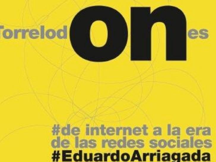 www.slideshare.net/earriagada
