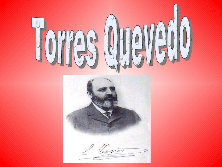 Nació en Santa Cruz de Iguña (Santander), fue elingeniero español más reconocido. Desarrollónumerosos inventos reconocidos...
