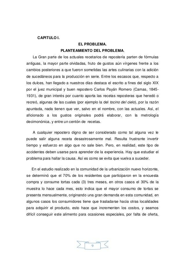 Repostero de cocina definicion for Definicion de gastronomia pdf
