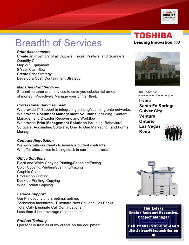 Irvine Santa Fe Springs Culver City Ventura Ontario Las Vegas Reno TBS CA/NV has seven locations to serve you: Breadth of ...