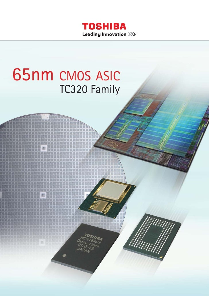 Ultra-High Density SoC and SiP Solutions for Ultra-Low Power Applications                                                 ...