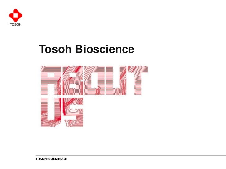 Tosoh Bioscience About Us 11c Linkedin
