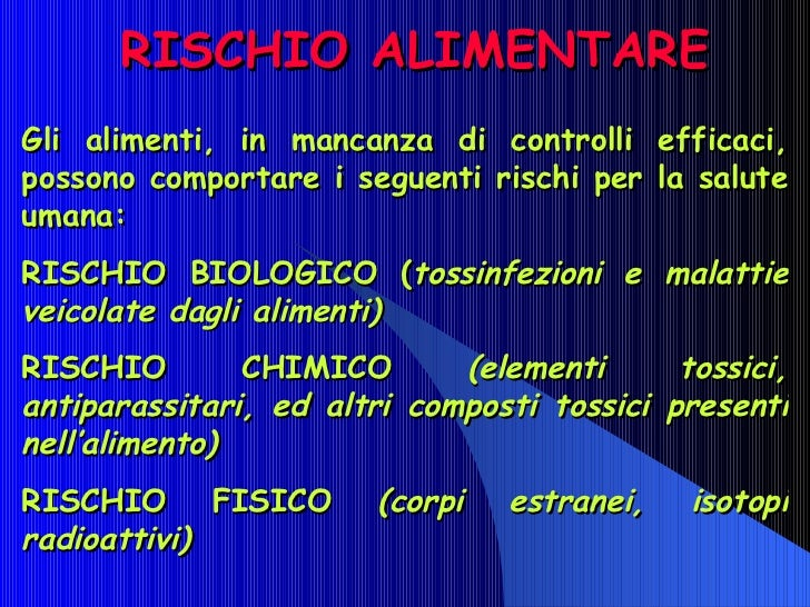 Tossinfezionialimentari 110221144814-phpapp02[1]