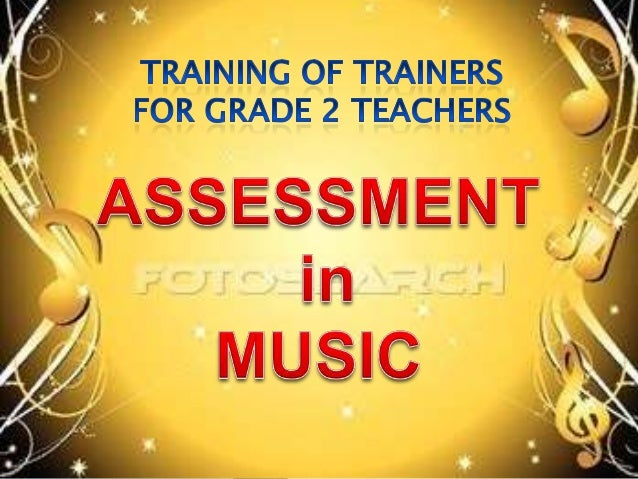 Tot   luzon cluster session 3 -assessment.final  #mcspicyishere http://ph.sharings.cc/teachermarley/share/McSPICYLaunch