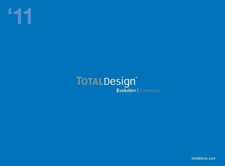 Panouri Total Design