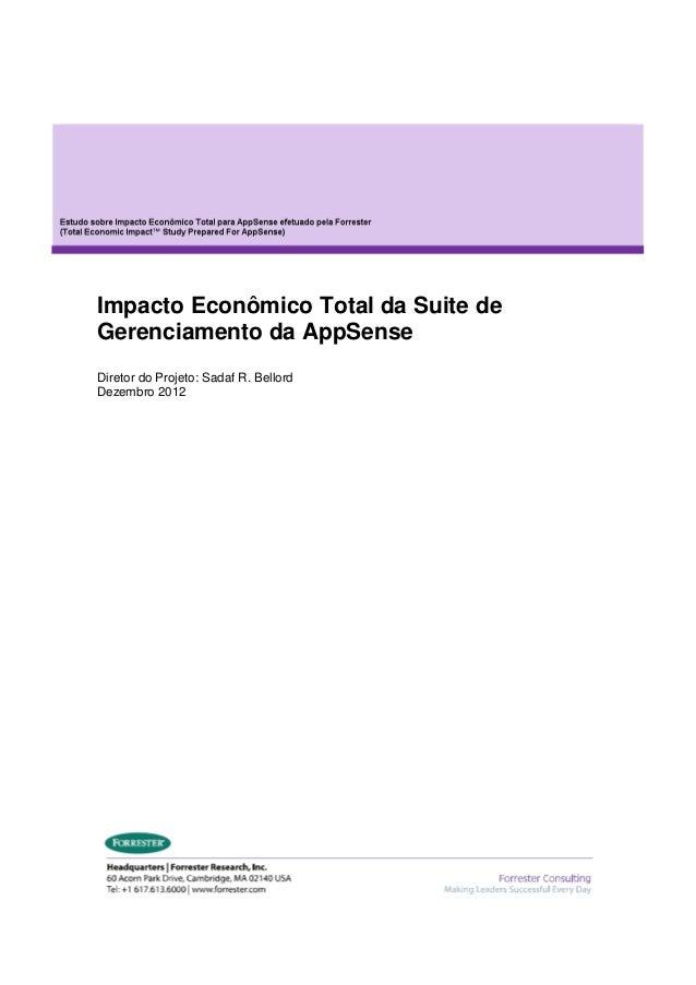 Total economic impact study of appsense final 12 6 2012_pt-br