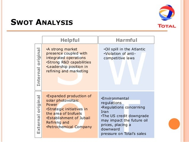 the strategic analysis of oil and Azerbaijan oil and gas market outlook to 2023- strategic analysis, insights, forecasts and opportunities in azerbaijan.